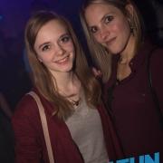 Partyfotos-01.12.18-003