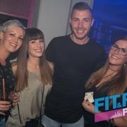 Partyfotos-01.12.18-005