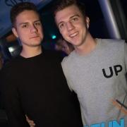 Partyfotos-01.12.18-006