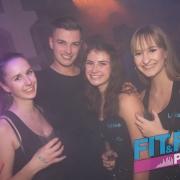 Partyfotos-01.12.18-011