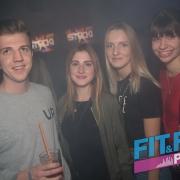 Partyfotos-01.12.18-012