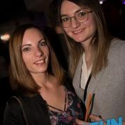 Partyfotos-01.12.18-014