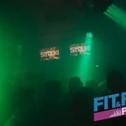 Partyfotos-01.12.18-015