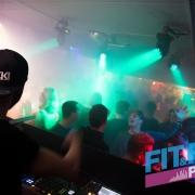 Partyfotos-01.12.18-017