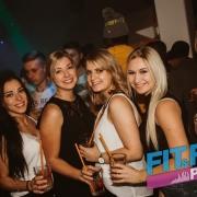 Partyfotos-01.12.18-018