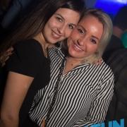 Partyfotos-01.12.18-061