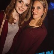 Partyfotos-01.12.18-062