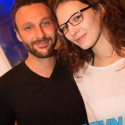 Partyfotos-01.12.18-066