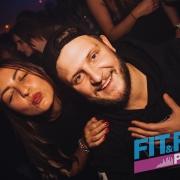 Partyfotos-01.12.18-072
