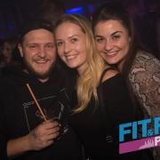 Partyfotos-01.12.18-076