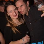Partyfotos-01.12.18-078