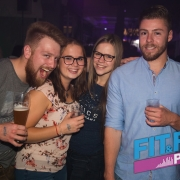Partyfotos-05.05.18-002