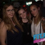 Partyfotos-05.05.18-003