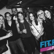 Partyfotos-05.05.18-008
