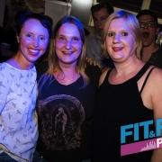Partyfotos-05.05.18-012