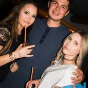 Partyfotos-05.05.18-013