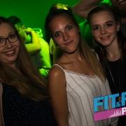 Partyfotos-05.05.18-015