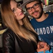 Partyfotos-05.05.18-016
