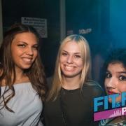 Partyfotos-05.05.18-017