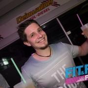 Partyfotos-05.05.18-019