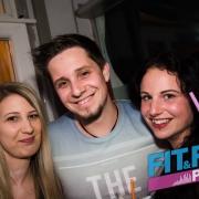 Partyfotos-05.05.18-020