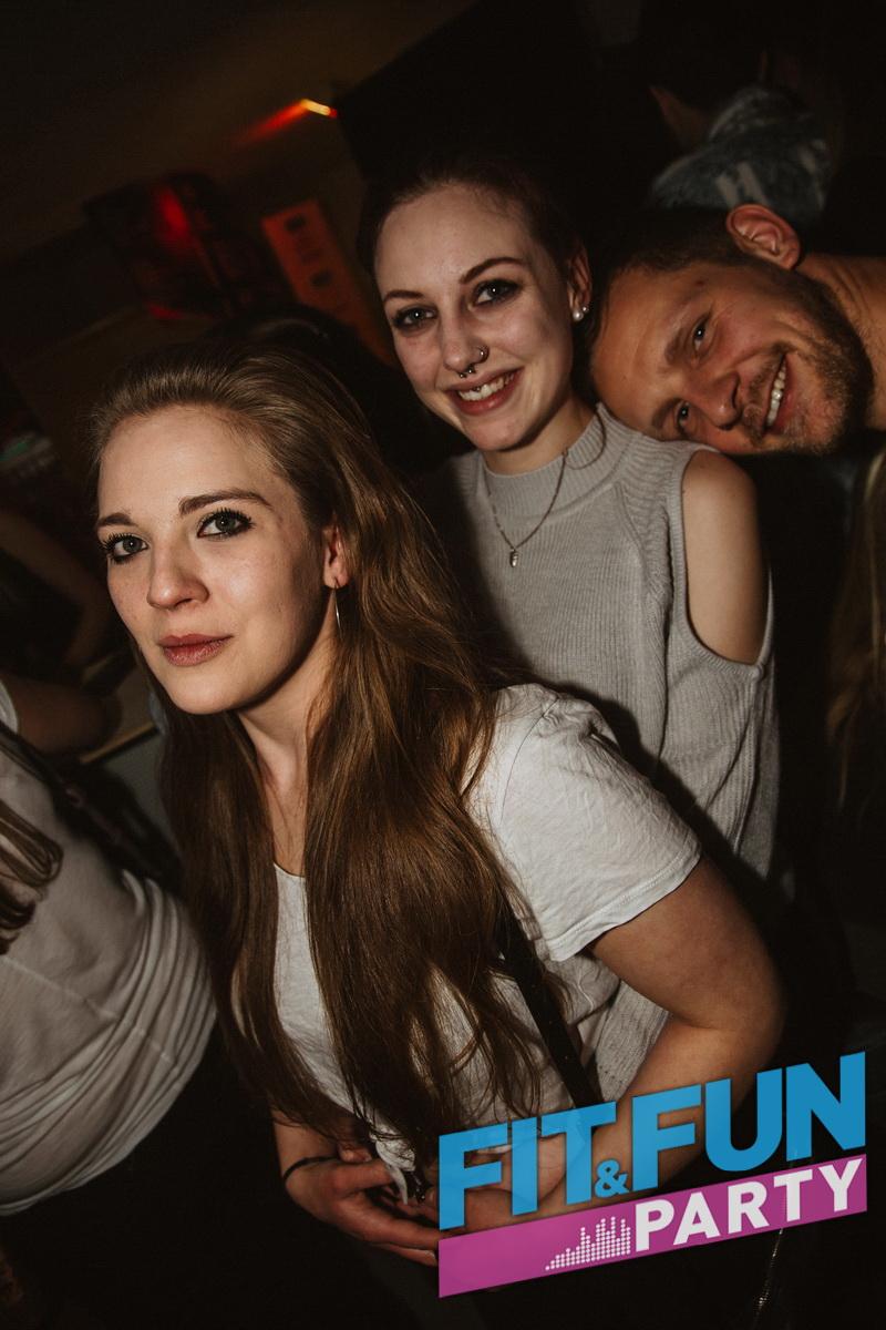 Partyfotos-19.01.19-041