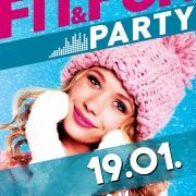 Partyfotos-19.01.19-001