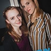 Partyfotos-19.01.19-002