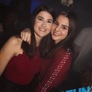 Partyfotos-19.01.19-003