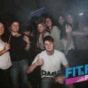 Partyfotos-19.01.19-004