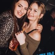 Partyfotos-19.01.19-005