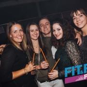Partyfotos-19.01.19-007