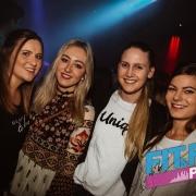 Partyfotos-19.01.19-012