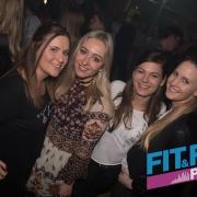 Partyfotos-19.01.19-014