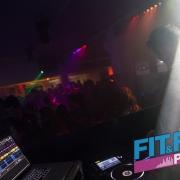 Partyfotos-19.01.19-015