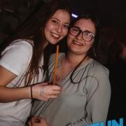 Partyfotos-19.01.19-018
