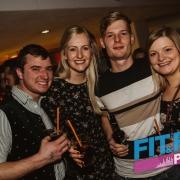 Partyfotos-19.01.19-020