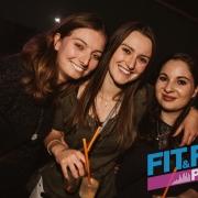 Partyfotos-19.01.19-022