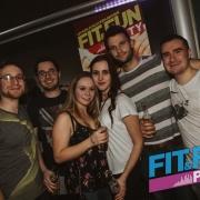 Partyfotos-19.01.19-023