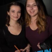 Partyfotos-19.01.19-025