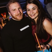 Partyfotos-19.01.19-026