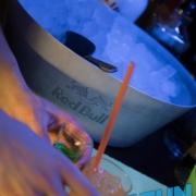 Partyfotos-19.01.19-049