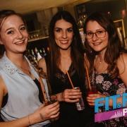 Partyfotos-19.01.19-050
