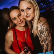 Partyfotos-19.01.19-052