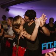 Partyfotos-19.01.19-053