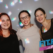 Partyfotos-19.01.19-054