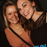 Partyfotos-19.01.19-058