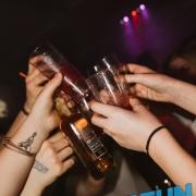 Partyfotos-19.01.19-059
