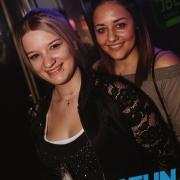 Partyfotos-19.01.19-063