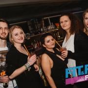 Partyfotos-19.01.19-064